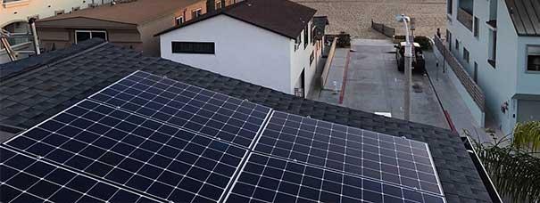 Orange County Solar Installation: Who Are We?