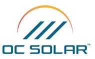 Orange County Solar Installation